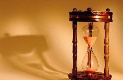 每个人生命里,已过去的或未到来的,最好的一段时光